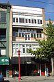 27 East Pender Street 2.jpg