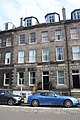 27 London Street, Edinburgh.jpg