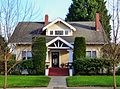 2818 NE 15 - Irvington HD - Portland Oregon.jpg