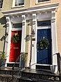 29th Street NW, Georgetown, Washington, DC (32734312628).jpg
