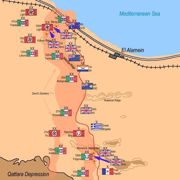 Fájl:2 Battle of El Alamein 004.png