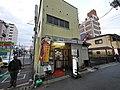 2 Chome Senninchō, Hachiōji-shi, Tōkyō-to 193-0835, Japan - panoramio (48).jpg