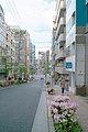 2 Chome Sotokanda, Chiyoda-ku, Tōkyō-to 101-0021, Japan - panoramio (4).jpg