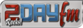 2dayFM New Logo.png