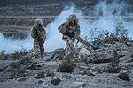 2nd Brigade, 82nd Airborne Division participates in Dragon Spear at Fort Irwin 150805-A-DP764-003.jpg