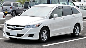 2nd Honda Stream.JPG