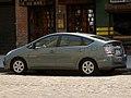 2nd Prius.JPG