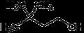 3,3-dimethyl-1-butanol.PNG