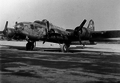 303rd Bombardment Group Boeing B-17F Flying Fortress 41-24605.png