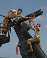 303rd Rescue Squadron 140128-F-NG544-001.jpg