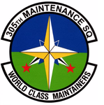 305 Maintenance Sq emblem.png