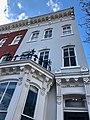 30th Street NW, Georgetown, Washington, DC (46556294022).jpg