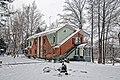 31-01-2011 - panoramio.jpg