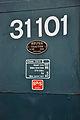 31101 - Battlefield Line (9635528657).jpg