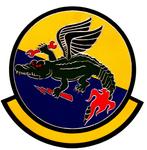 31 Component Repair Sq emblem.png