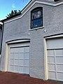 31st Street NW, Georgetown, Washington, DC (46556432322).jpg