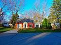 330 Kensington Blvd - panoramio.jpg