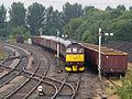 33207 Castleton East Junction.jpg