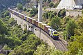 335 016-2, Spain, Tarragona, Vilaverd - La Plana-Picamoixons stretch (Trainpix 200280).jpg