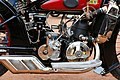 33 Internationale Ibbenbuerener Motorrad Veteranen Rallye 2013 DKW 1927 03.jpg