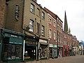 34-36,Little Westgate - geograph.org.uk - 1200111.jpg