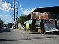 364Novaliches Quezon City Roads Landmarks Barangays 11.jpg