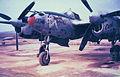 367th FG P-38 392d FS 42-68004.jpg