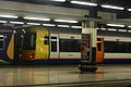 378017 at London Euston.jpg