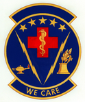 379 Strategic Hospital emblem.png