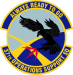 37th Operational Support Squadron.png