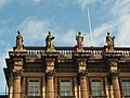 38-39 St Andrew Square - statues (Navigation, Commerce, Manufacture, Science).jpg