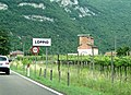 38065 Mori, Province of Trento, Italy - panoramio.jpg