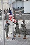 380th Renders a Salute to the American Flag DVIDS271243.jpg