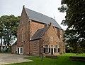 38158 Nederlands Hervormde Kerk.jpg