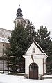 3855viki Międzylesie pałac i kościół. Foto Barbara Maliszewska.jpg