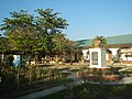 387Lubao, Pampanga landmarks schools churches 40.jpg