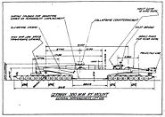 38cmEuBdiagram