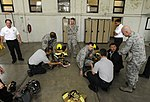 39th ABW leadership visits with 39th CES firefighters 150402-F-II211-015.jpg
