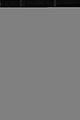 3B Rero Stall - Indian National Championship - WRO - Kolkata 2016-10-23 8468.JPG