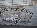 3 Chome-5 Nakakaigan, Chigasaki-shi, Kanagawa-ken 253-0055, Japan - panoramio (15).jpg