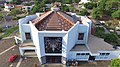 3 foto aérea de la Catedral de Cristo Rey.jpg