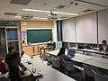 3rd Course of NTU Wiki Club 20170426.jpg