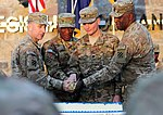 3rd Infantry Division turns 95 in Afghanistan 121121-A-DL064-598.jpg