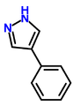 4-Phenyl-1H-pyrazole.png