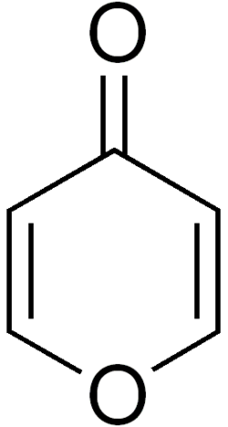 4-Pyranone.png