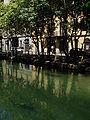 4040 - Milano - Naviglio pavese - Foto Giovanni Dall'Orto, 7-July-2007.jpg