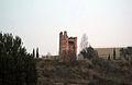 406 Torre de Pinós (Granollers), des de l'Hospital.jpg