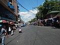 409Redemptorist road Roxas Boulevard Baclaran 29.jpg