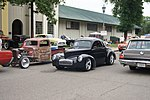40 Willys (9126100329).jpg
