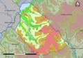 41030-Cellé-géologie.png